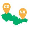 U nás dostanete pouze matrace ověřené české a slovenské výroby.